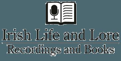 Irish Life & Lore